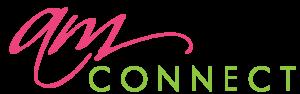 amconnectpr.com